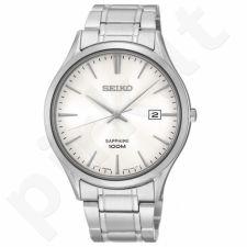 Vyriškas laikrodis Seiko SGEG93P1