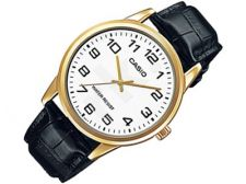 Casio Collection MTP-V001GL-7BUDF vyriškas laikrodis