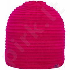Kepurė  4F W C4Z15-CAD017 rožinės spalvos