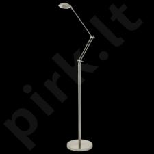 Grindinis šviestuvas EGLO 93848 | ALCALO