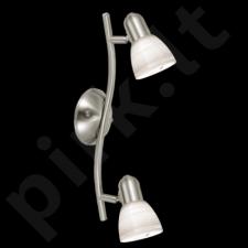 Taškinis šviestuvas EGLO 88473 | DAKAR 1