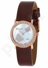 Laikrodis GUARDO 3424(2)-5