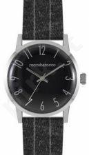 Laikrodis ROCCOBAROCCO CLASSY  RB0178