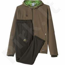 Varžybinis sportinis kostiumas  Adidas Condivo 16 Junior S93527