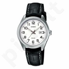 Moteriškas Casio laikrodis LTP1302PL-7BVEF