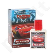 Disney Cars, EDT vaikams, 30ml
