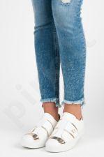 BETLER Laisvalaikio batai