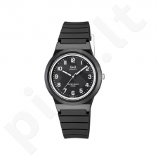 Universalus laikrodis Q&Q VR94J001Y
