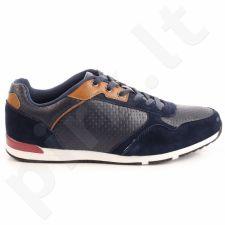 Sportiniai odiniai batai McBraun