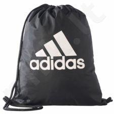 Krepšys sportinei aprangai adidas Tiro Gym Bag B46131