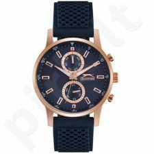 Vyriškas laikrodis Slazenger DarkPanther SL.9.6197.2.03