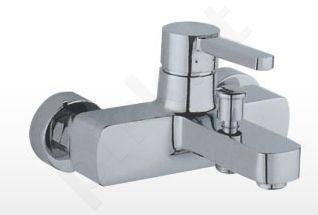 Maišytuvas voniai A1303A