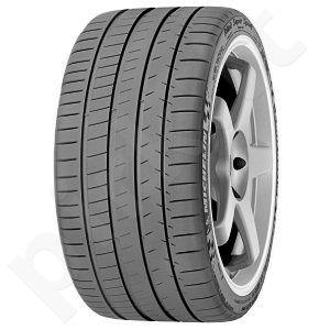 Vasarinės Michelin PILOT SUPER SPORT R19