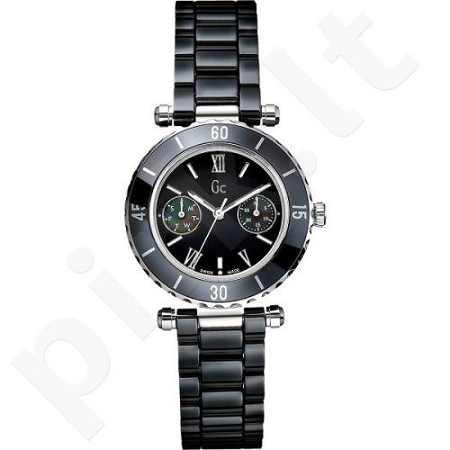 Laikrodis Gc I35003L2S