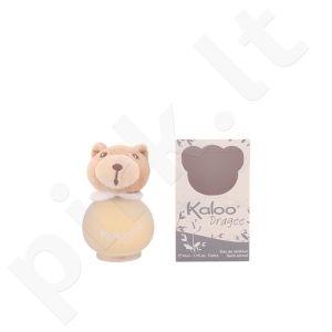 KALOO CLASSIC DRAGEE eds 50 ml