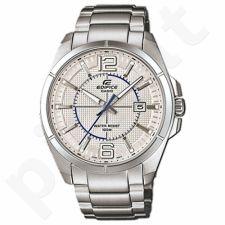 Vyriškas laikrodis Casio Edifice EFR-101D-7AVUEF