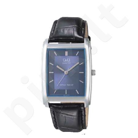 Vyriškas laikrodis Q&Q VG32J302Y