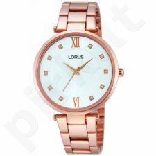Moteriškas laikrodis LORUS RRS86UX-9