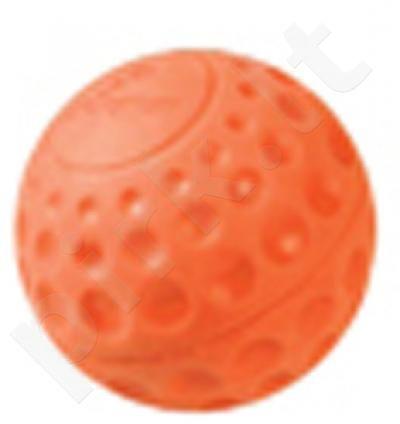 Kamuoliukas ASTEROID 6.4cm Orange