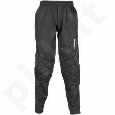 Kelnės vartininkams Reusch 360 Protection M 35 16 201 700