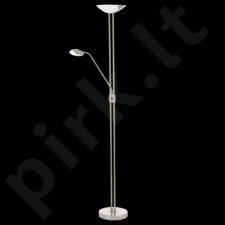 Grindinis šviestuvas EGLO 93874 | BAYA LED