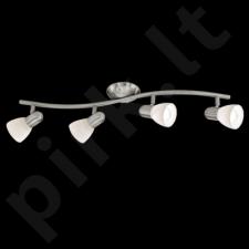 Taškinis šviestuvas EGLO 88474 | DAKAR 1