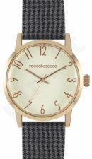 Laikrodis ROCCOBAROCCO CLASSY  RB0179