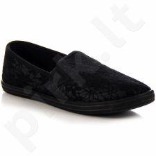 Laisvalaikio batai Sabatina