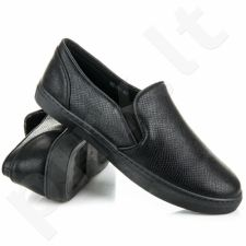NIO NIO Laisvalaikio batai