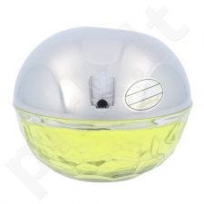 DKNY Be Delicious Crystallized, EDP moterims, 50ml, (testeris)