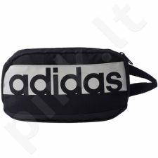Krepšys ant juosmens Adidas Linear Performance Waistbag S99983