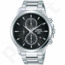 Vyriškas laikrodis LORUS RM395EX-9