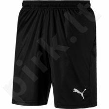 Šortai Puma Liga Shorts Core M 703436 03
