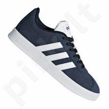 Sportiniai bateliai Adidas  Vl Court 2.0 Jr DB1828