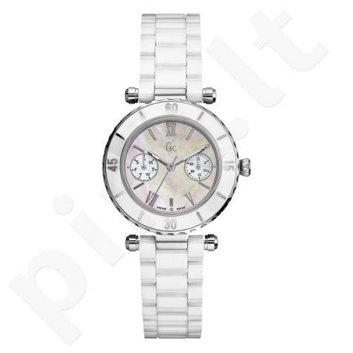 Laikrodis Gc I35003L1S