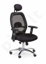 Darbo kėdė MARK
