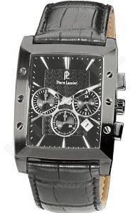 Laikrodis PIERRE LANNIER 295C488
