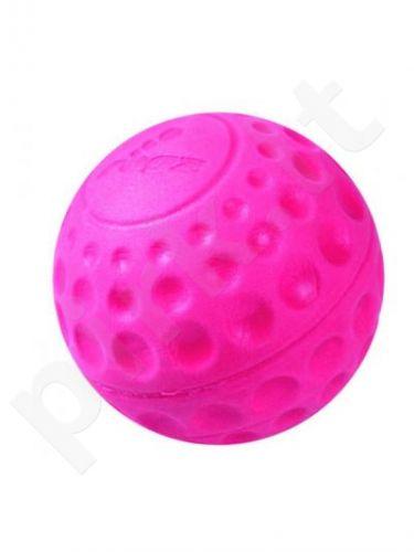 Kamuoliukas ASTEROID 6.4cm Pink