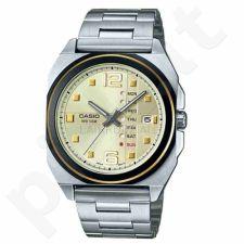 Vyriškas laikrodis CASIO MTF-117BD-9AVEF