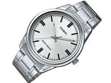 Casio Collection MTP-V005D-7AUDF vyriškas laikrodis