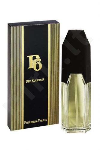 Feromoniniai kvepalai P6 (25ml.)
