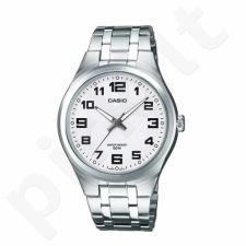 Vyriškas Klasikinis Casio laikrodis MTP1310PD-7BVEF