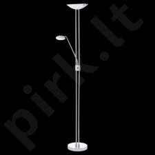 Grindinis šviestuvas EGLO 93875 | BAYA LED