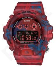 Laikrodis CASIO G-SHOCK  GMD-S6900F-4ER