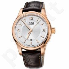 Laikrodis ORIS OR733-7594-4831