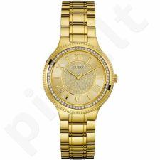 Moteriškas GUESS laikrodis W0637L2