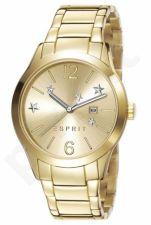 Laikrodis ESPRIT LIZZIE ES108082002