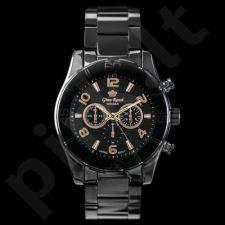 Vyriškas Gino Rossi laikrodis GR1345JG