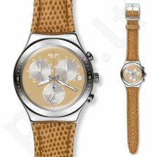 Laikrodis Swatch YCS582