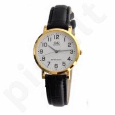 Moteriškas laikrodis Q&Q Q979J802Y